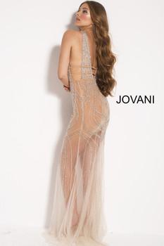 Jovani 51272