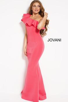 Jovani 51274