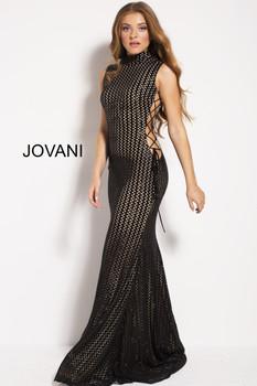 Jovani 51307