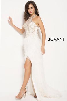 Jovani 58331