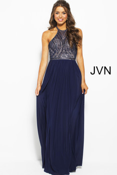 JVN by Jovani JVN51188