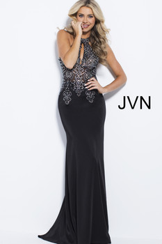 JVN by Jovani JVN51320