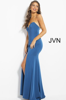 JVN by Jovani JVN51327