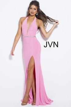 JVN by Jovani JVN51669
