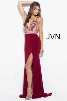 JVN by Jovani JVN51867