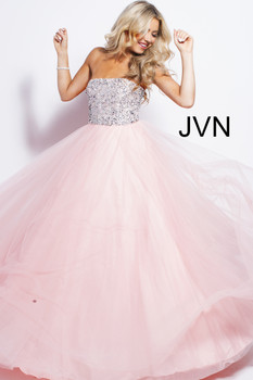 JVN by Jovani JVN52131