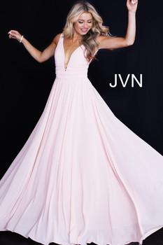 JVN by Jovani JVN52179