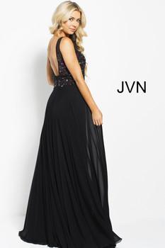 JVN by Jovani JVN53119