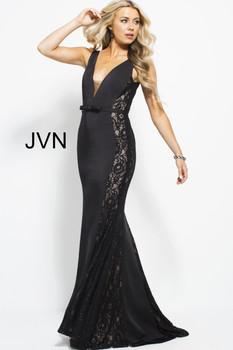 JVN by Jovani JVN53160