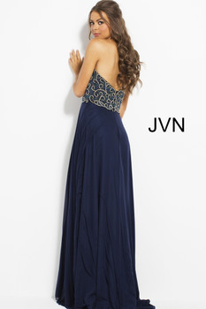 JVN by Jovani JVN53367