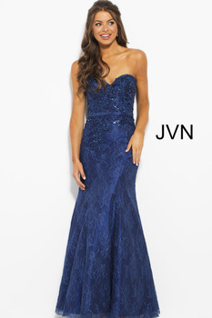 JVN by Jovani JVN54528