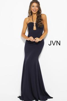 JVN by Jovani JVN54889
