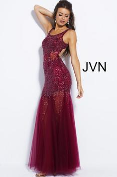 JVN by Jovani JVN55771