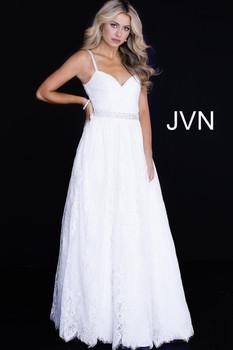 JVN by Jovani JVN58005
