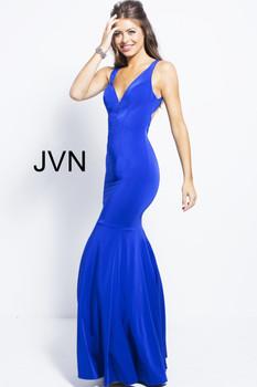 JVN by Jovani JVN58011