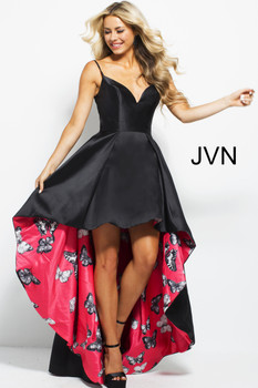 JVN by Jovani JVN58040