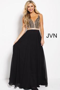 JVN by Jovani JVN59048