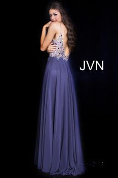 JVN by Jovani JVN59128