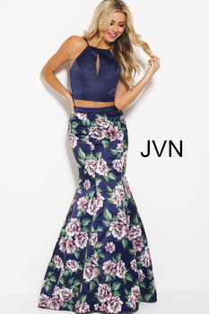 JVN by Jovani JVN59138