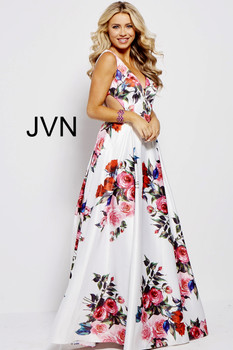 JVN by Jovani JVN59146