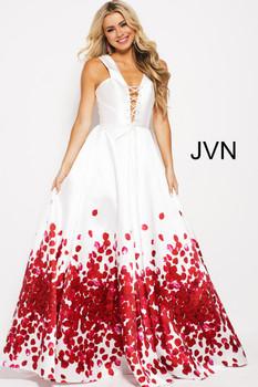 JVN by Jovani JVN59187