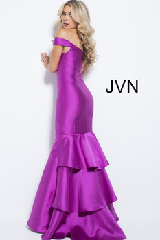 JVN by Jovani JVN59261
