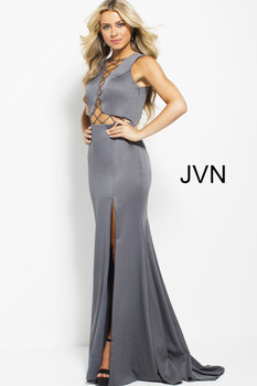 JVN by Jovani JVN59327
