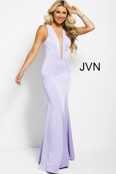 JVN by Jovani JVN59336