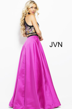 JVN by Jovani JVN59350