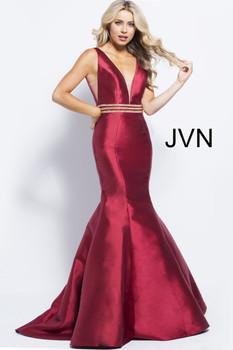 JVN by Jovani JVN59891