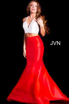 JVN by Jovani JVN59898