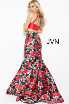 JVN by Jovani JVN59990