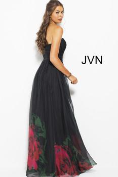 JVN by Jovani JVN60005