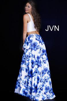 JVN by Jovani JVN60043