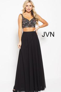 JVN by Jovani JVN60554