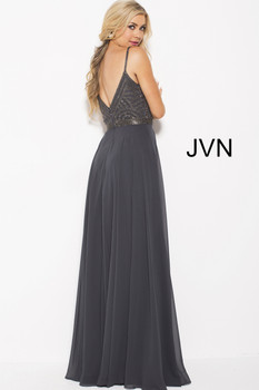 JVN by Jovani JVN60599