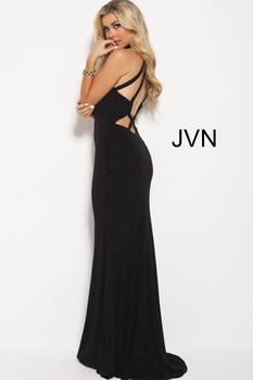 JVN by Jovani JVN60600