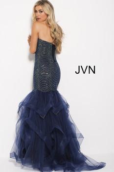 JVN by Jovani JVN60604