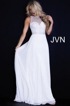 JVN by Jovani JVN60789