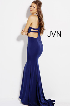 JVN by Jovani JVN60948