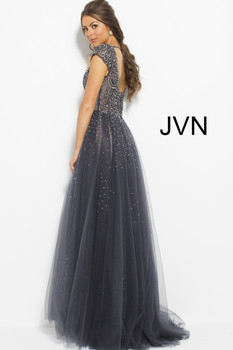 JVN by Jovani JVN60967