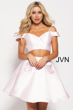 JVN by Jovani JVN61130