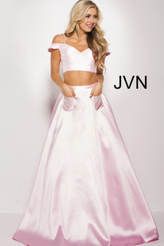JVN by Jovani JVN61190
