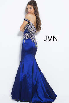 JVN by Jovani JVN61193