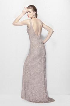 Primavera Couture 3021