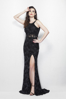 Primavera Couture 3062