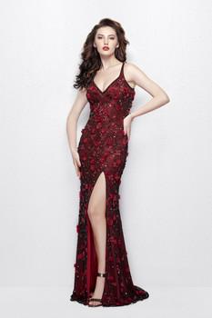 Primavera Couture 3068