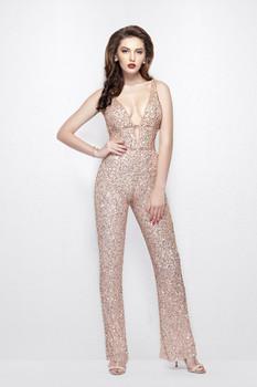 Primavera Couture 3070