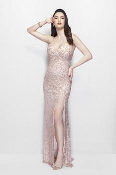 Primavera Couture 3091