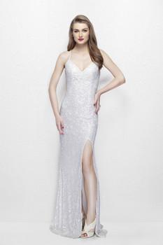 Primavera Couture 3093